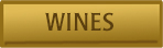 Le Vin Wines: Descriptions, Prices, Awards and Purchase